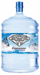 Питьевая вода Карельская Премиум 18.9л